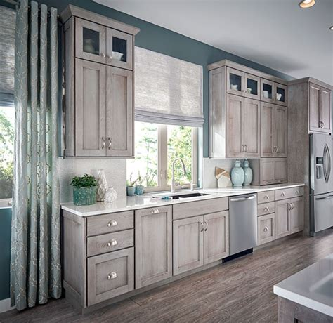 Kitchen Cabinets Merillat medallion park place cherry peppercorn a amp c kitchens and