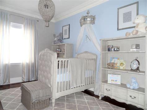 Boys Baby Nursery Traditional Nursery Toronto By Nursery Decor Toronto