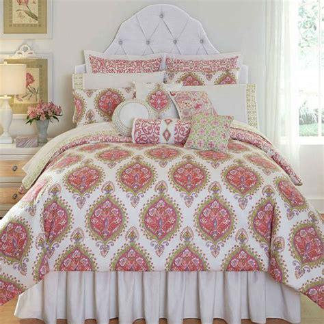 dena home comforters capri by dena home beddingsuperstore com