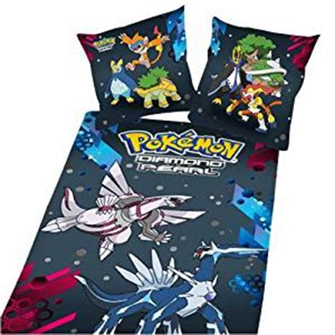 pokemon comforter set herding bedding pokemon duvet cover set 135 x 200 80 x