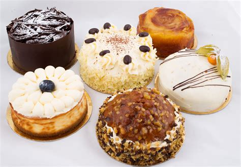 cake bakery what is your favourite dessert girlsaskguys