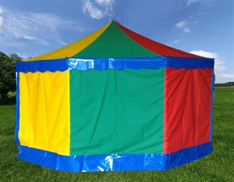 kleine waldhütte mieten rundzelt mieten kleines pagodenzelt zirkuszelt f 252 r events