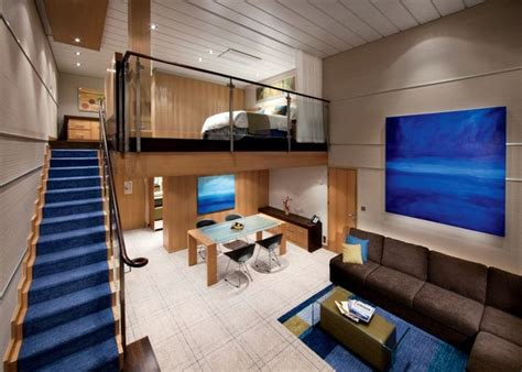 cruise ship room the best new cruise ships of 2011 photos royal caribbean cruise favorite things and the oasis