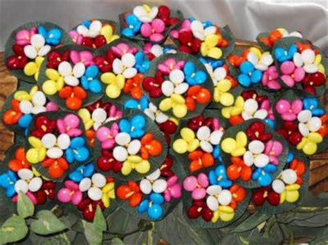 fiori di confetto sulmona composizioni di fiori di confetti di sulmona negozio il