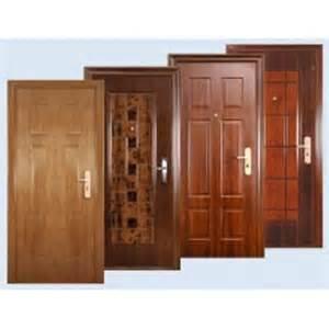 Buy Doors Pdf Diy Buy Wooden Doors Carving Balsa Wood