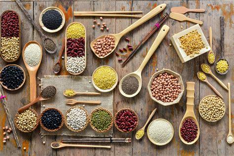 alimentazione ricca di proteine un alimentazione ricca di proteine senza mangiare carne