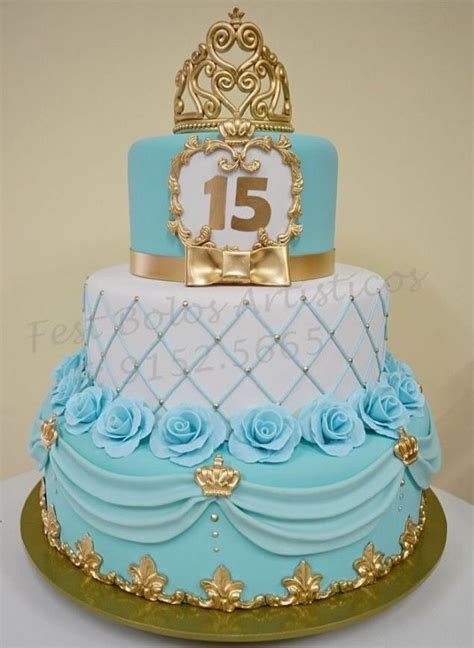 Quinceanera Cakes by 524 Best Images About Birthday Cakes On