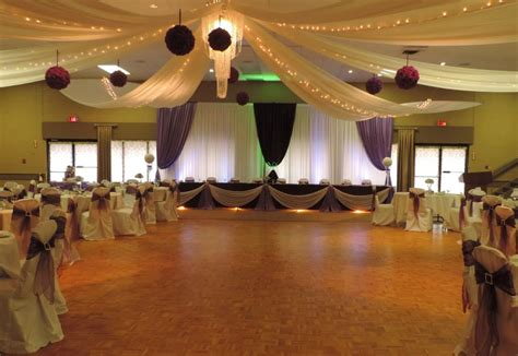 hall decoration hall decoration pictures images banquet hall decorations