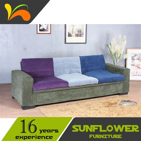 how to buy a good quality sofa high quality sofa furniture with good price fabric color