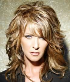 layered highlighted hair styles long layered haircut vip hairstyles