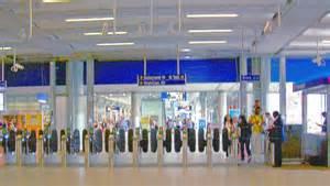 thameslink to st pancras st pancras international station 169 ben brooksbank
