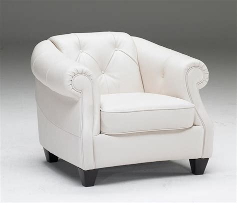 natuzzi leather sofa styles natuzzi leather sofa natuzzi editions b520 sofa set