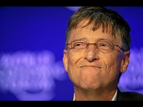 biography of bill gates youtube people who changed the world life story of bill gates