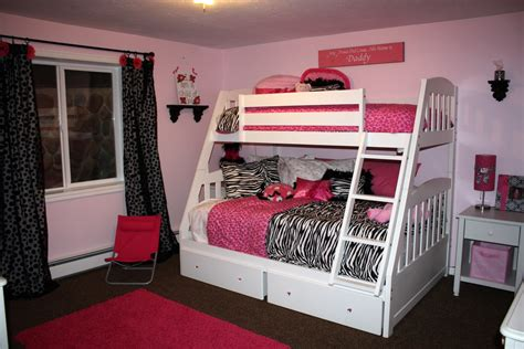 cute bedroom wallpaper cute ideas for girls rooms download wallpaper cute