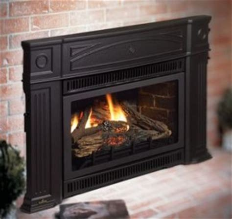 cast iron stoves fireplaces inserts nashville tn