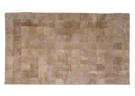 ankauf teppiche augsburg teppiche mnchen moderne teppiche http wwwbenutade moderne