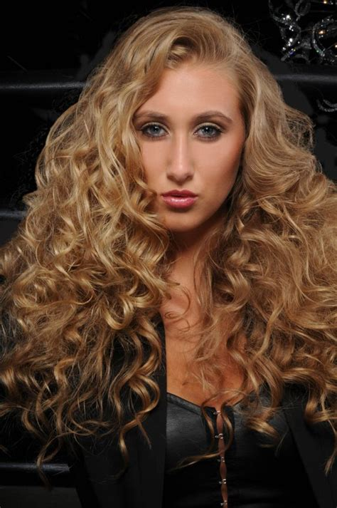 sandy coloured gents hair search results for sandy blonde hair color black