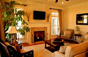 Small Living Room Ideas With Tv by Living Room Small With Fireplace Decorating Ideas Front