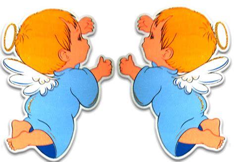 imagenes niños rezando dibujos a color angelitos