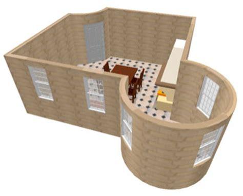 Hgtv Home Design For Mac Download sweet home 3d 3 0 sweet home 3d blog