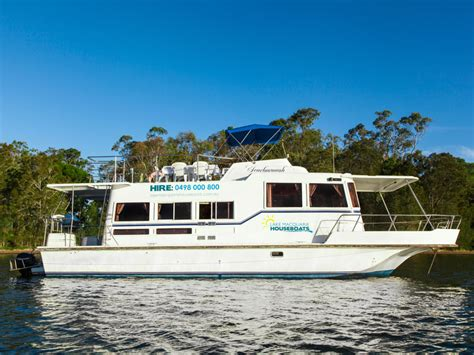 Lake Macquarie House Boats 28 Images Lake Macquarie House Boats Lake Macquarie