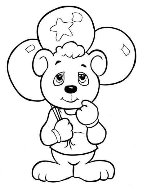 crayola free coloring pages crayola coloring pages coloring page for kids kids coloring
