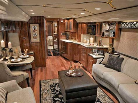 best 25 luxury rv ideas on pinterest luxury rv living luxury bus interior design best 25 tour bus interior ideas