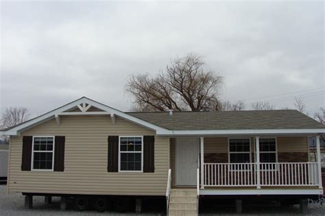 modular home ashland ky modular homes