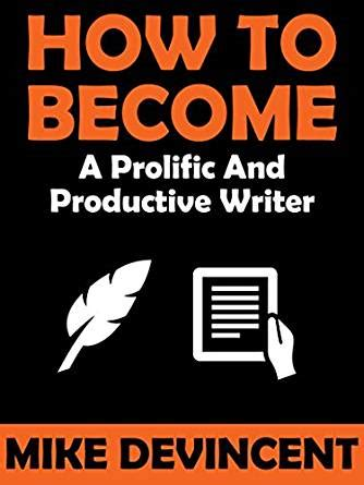 the esl writer s handbook 2nd ed pitt series in as a second language books how to become a prolific and productive writer program