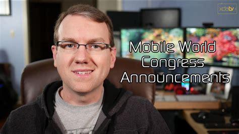 Legendary Entei M0070 Xiaomi Mi5 Mi 5 Casing Premium Hardcas mobile world congress announcements galaxy s7 lg g5
