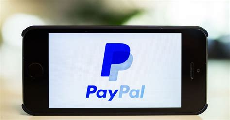 Phone Lookup Paypal Paypal Drives Another Nail Into The Windows Phone And Blackberry Coffins