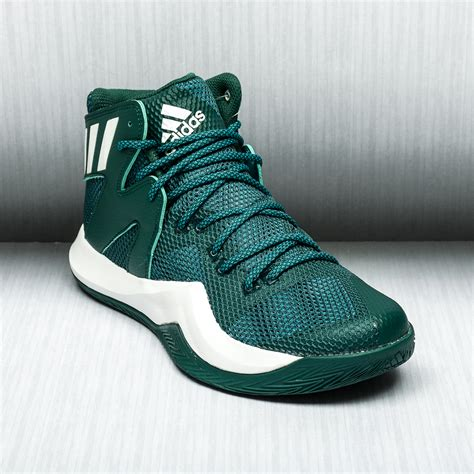 adidas shoes for basketball adidas bounce basketball shoes basketball shoes