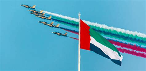 meaning of flag colors uae flag colors meaning and symbolism