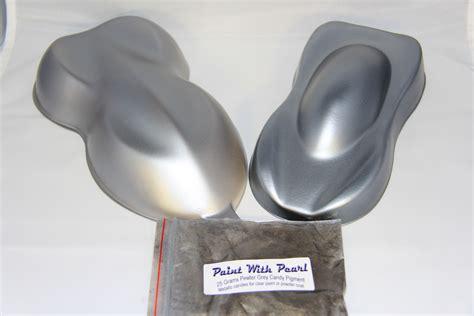 pewter paint color pewter titanium diy paint colors paint pearls