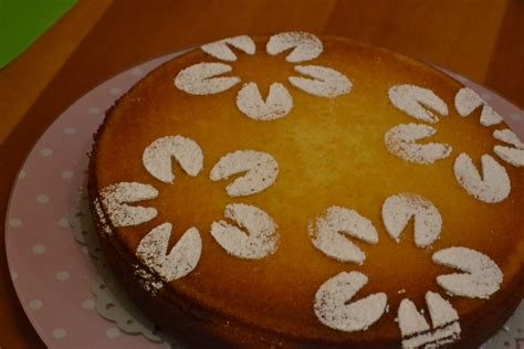 ricerca ricette con torta soffice ricerca ricette con torta soffice al limone