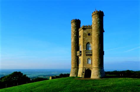 gallery broadway tower