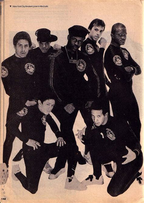 album breakdance 1989 586 best yes yes ya ll images on hiphop