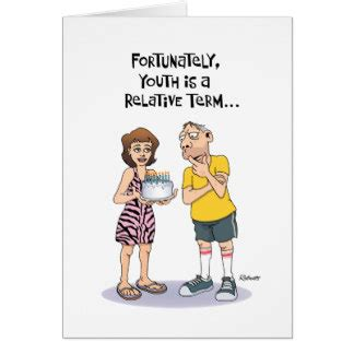 50th Birthday Cards For Him Funny 50th Birthday Gifts On Zazzle