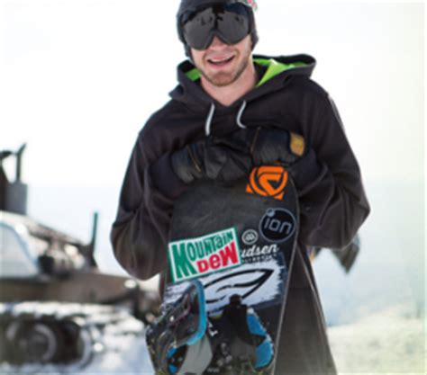 Mountain Dew Giveaway - mountain dew sports sweepstakes shareyourfreebies