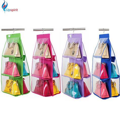 buy wholesale purse racks from china purse racks