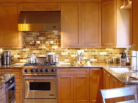 floor and decor kitchen backsplash home decorating ideas