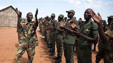 south sudan news on 14112016 africa highlights monday 11 july 2016 as it happened