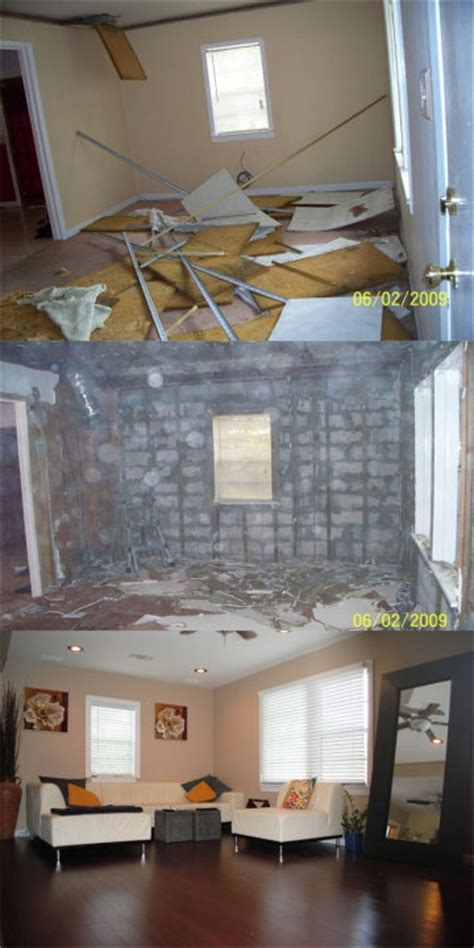 Diy Apartment Renovation 1000 Images About Home Renovation On Dining