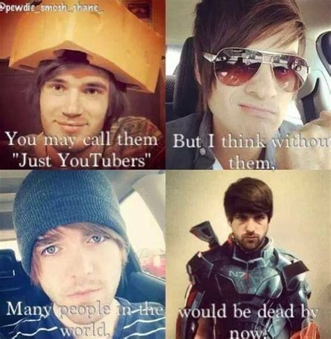 lisbug on pinterest shane dawson youtubers and pewdiepie pewdipie anthony padilla smosh and watchusliveandstuff