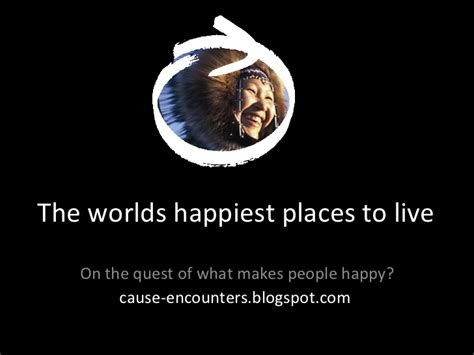 happiest places to live in the us the worlds happiest places to live
