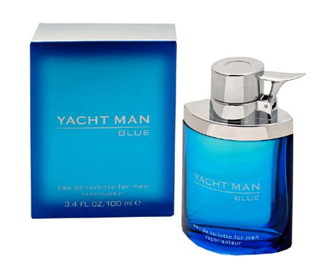 yacht man yacht man blue myrurgia cologne a fragrance for men 2001