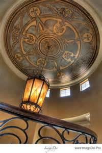 Ceiling Art by Amazing Ceiling Ideas Murals Faux Finishes Amp Stencils