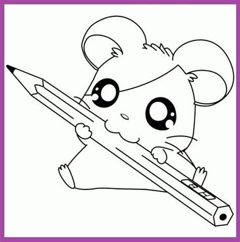 imagenes lindas y faciles para dibujar en guardapolvo 17 beste ideer om animales animados tiernos p 229 pinterest