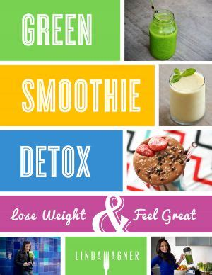 Cheap Detox Smoothies by Best 25 2 Day Cleanse Ideas On 2 Day Juice