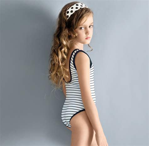 young girls balneaire kids swimwear related keywords balneaire kids